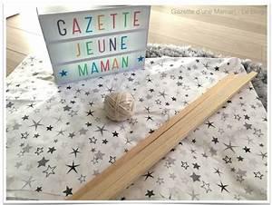 Gazette D39une Maman Le Blog Tendance Dco J39ai