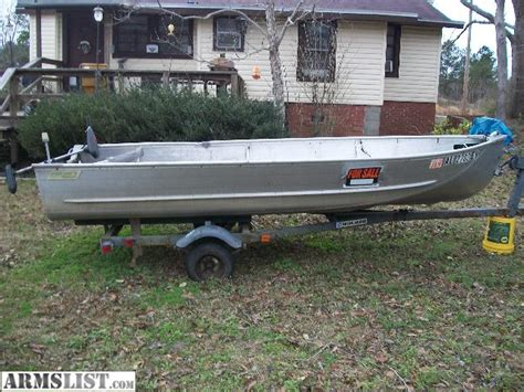 Lowe Line Jon Boats by Armslist For Trade 14 Lowe Line Boat
