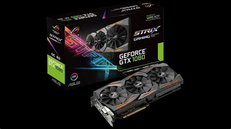 best geforce graphics card best graphics cards 2017 nvidia and amd gpu reviews