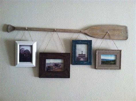 Fishing Boat Shelf by Best 25 Boat Shelf Ideas On Boat Bookcase