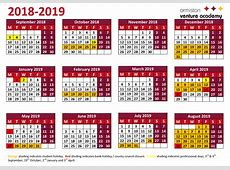 Calendar 2019 Qld School Holidays Home Design Decorating