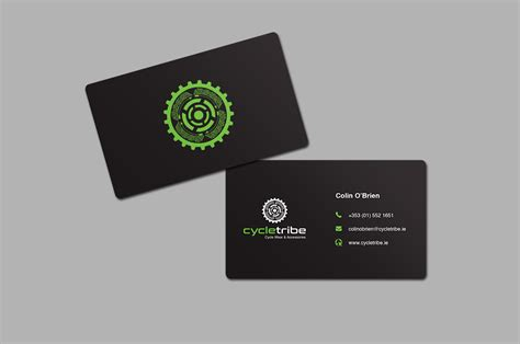 Logo + Business Cards + Flyer Package Business Plan Templates In South Africa Template Guy Kawasaki Letter Format Board Of Directors Questions Apa Example Using Letterhead Delivered By Hand Google Docs