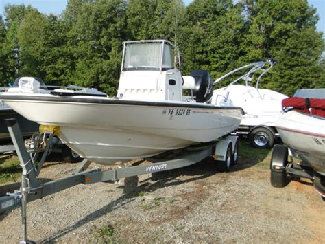 Boston Whaler Dauntless Boats For Sale by Boston Whaler 220 Dauntless Boats For Sale Boats