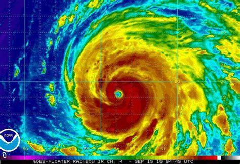 weather storm severe noaa safe hurricane radar bantul during keep metrologi spotters upt depan siap jalankan tahun did community know