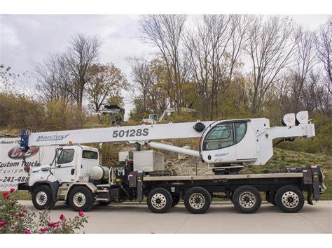 freightliner sd  kansas city mo  sale  trucks
