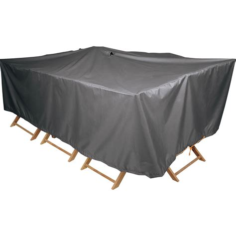 protection chaise housse de chaise de jardin inspirant produits d entretien