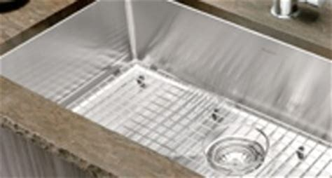 blanco sink protector stainless steel blanco kitchen sink accessories blanco