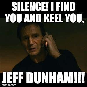 Jeff Dunham Memes - liam neeson taken meme imgflip