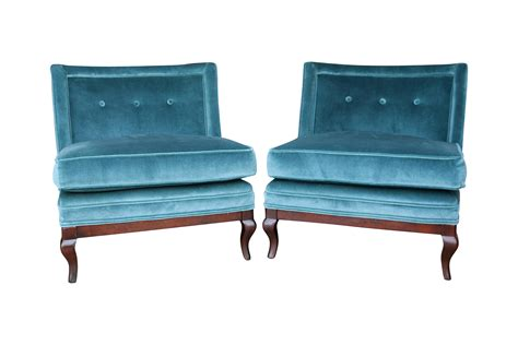 vintage used herman miller furniture chairish denver rocking chair home decor loversiq
