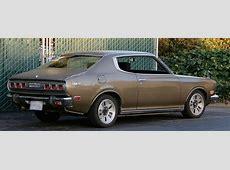 Datsun 610picture # 10 , reviews, news, specs, buy car