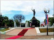 Arcahaie, Haitila cité du drapeau haitienthe town of