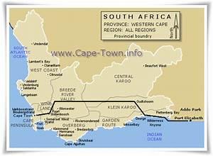 maps addo nationalpark bb und unterkunft in sudafrika With katzennetz balkon mit garden route tours