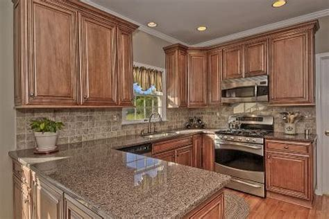 Kitchen Counter Definition by High Resolution Laminate Countertops The Most Suitable