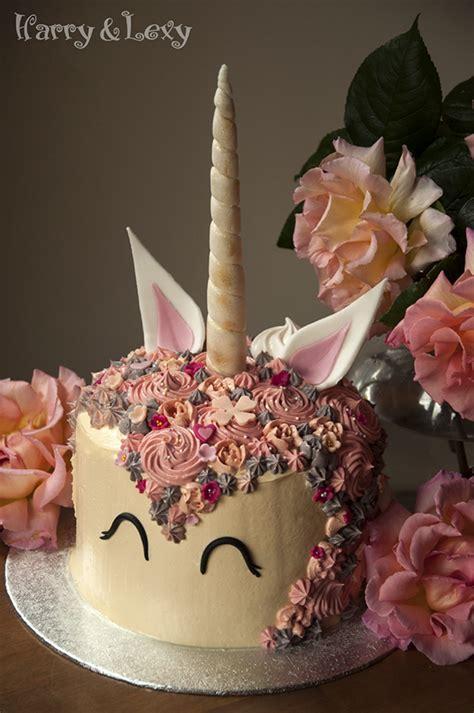 fototorte selber machen eine einhorn torte selber machen und weitere design ideen