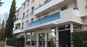 Maison De Repos Marseille : les camoins ehpad marseille 13011 les camoins ~ Dallasstarsshop.com Idées de Décoration