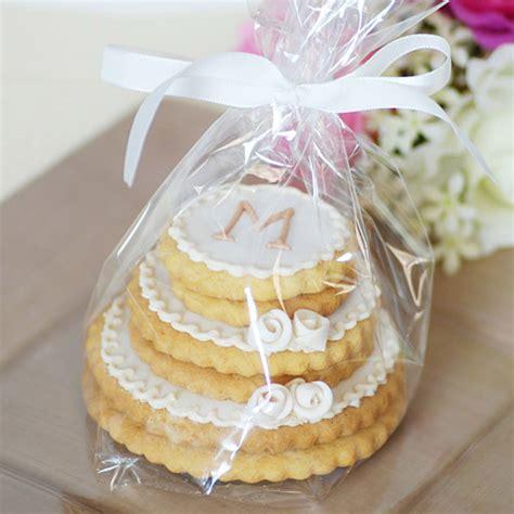 wedding candy buffet edible favors
