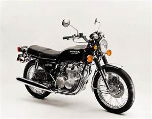 Wiring Diagram For 1974 Honda 550 Motor