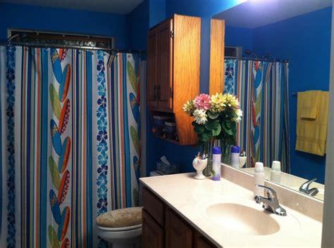 shower curtain surfboard shower curtain furniture ideas deltaangelgroup Surfboard