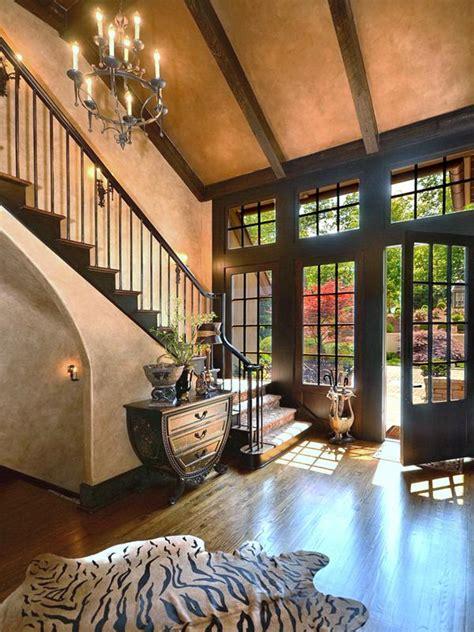 world gothic  victorian interior design