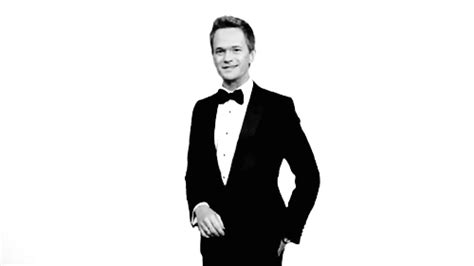 Is How I Met Your Mother's Barney Stinson's Style Legendary?