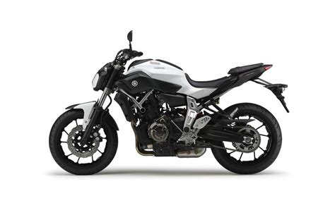 mt 07 yamaha 2014 yamaha mt 07 two cylinders of value asphalt rubber
