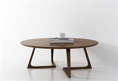 ikea coffee tables and end tables coffee table modern ikea glass coffee table accent