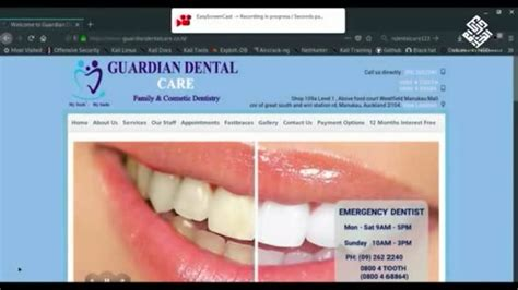 At hudson dental center we participate with guardian dental insurance. Guardian Dental Care UK: ISIS Threat   Toptentogo's News ...