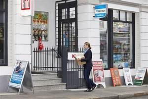 Hermes Paket Berechnen : logistik dienstleister dhl dpd hermes auf neocom ~ Themetempest.com Abrechnung