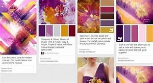Was Ist Ein Moodboard : kreiere ein moodboard inkl farbkonzept auf pinterest mit video anleitung business tipps f r ~ Markanthonyermac.com Haus und Dekorationen