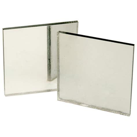acrylic mirror sheet u s plastic corp