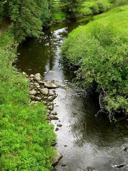 Edson River Alberta Ab Mcleod Wikipedia Near