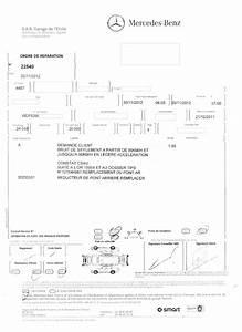 Ordre De Réparation : viano v6 facelift et bruit 90km h ~ Medecine-chirurgie-esthetiques.com Avis de Voitures