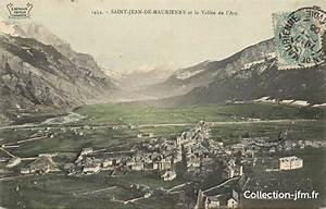 Saint Jean De Maurienne : cpa france 73 saint jean de maurienne et la vall e de l 39 arc 73 savoie saint jean de ~ Maxctalentgroup.com Avis de Voitures