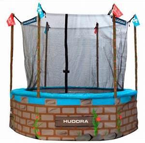 Hudora Trampolin 305 Ersatzteile : randabdeckung trampolin 305 hudora hudora family trampolin 300 cm mit sicherheitsnetz neuheit ~ Frokenaadalensverden.com Haus und Dekorationen
