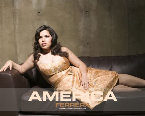 America Ferrera Sexy Celebrity Legs Zeman Celebrity Legs
