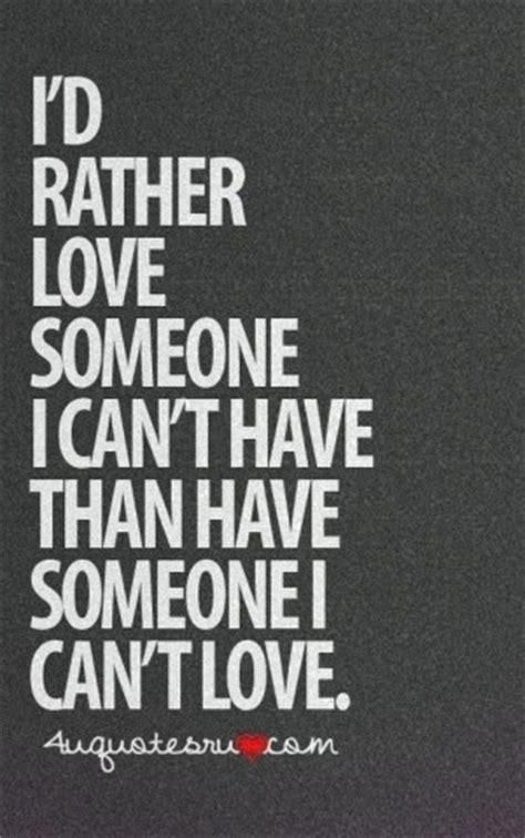 brainy quotes marriage quotesgram