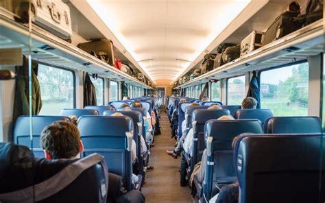 2nd home frankfurt trains heidelberg to frankfurt airport tickets germany happyrail