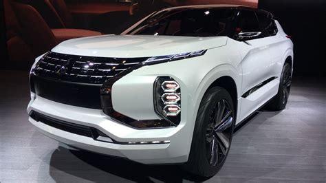 salone  parigi tutte le nuove auto ibride ed elettriche
