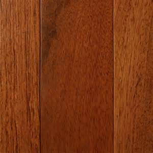 cherry hardwood flooring prefinished engineered cherry floors and wood