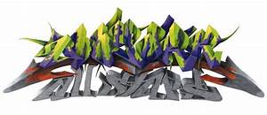 zoo york graffiti logo image search results
