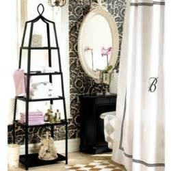 small bathroom decorating ideas small bathroom decor ideas tricks home constructions