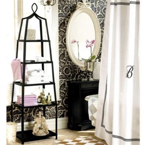 decorating small bathrooms ideas small bathroom decor ideas small bathroom decor ideas