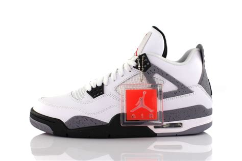 Sneaker News' Top 23 Air Jordans Of 2012  Page 20 Of 23