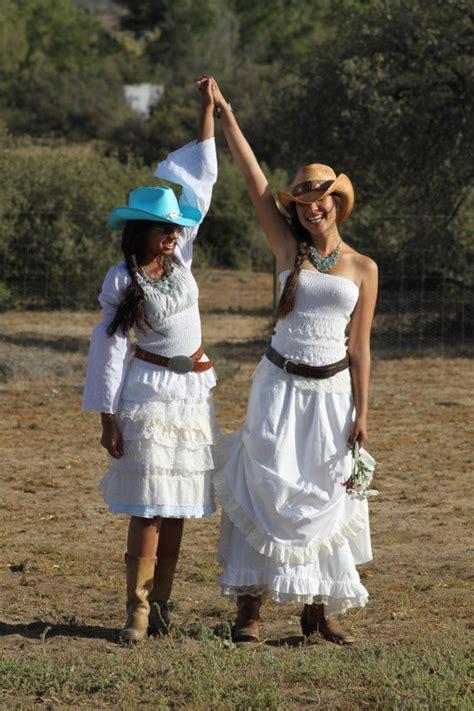 listing  johanna country western prairie cowgirl
