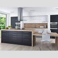 Bespoke Kitchens  Free Design  Kitchens Glasgow