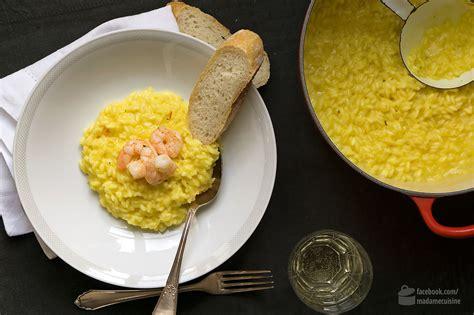 safran cuisine safranrisotto rezepte suchen