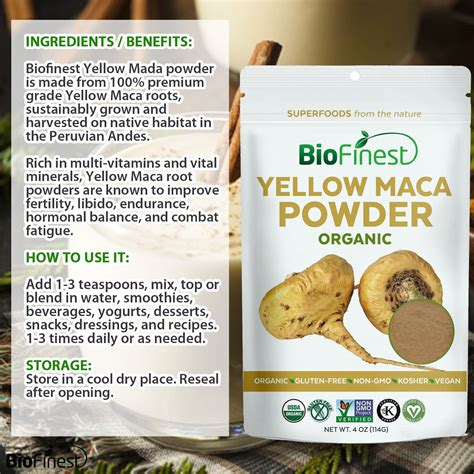 maca the athlete s perfect superfood superfood world