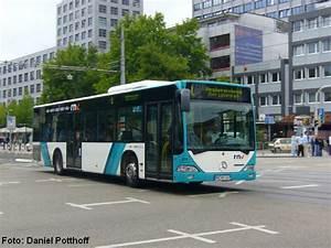 Bus Mannheim Berlin : bildergalerie ~ Markanthonyermac.com Haus und Dekorationen