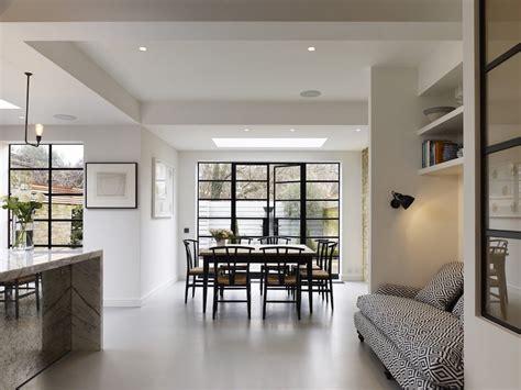 kitchen ceiling lights kensington home factorylux
