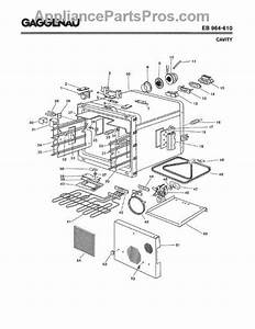Bosch 00174136 Bulb  Halogen  230v  60w  Ed 220  221